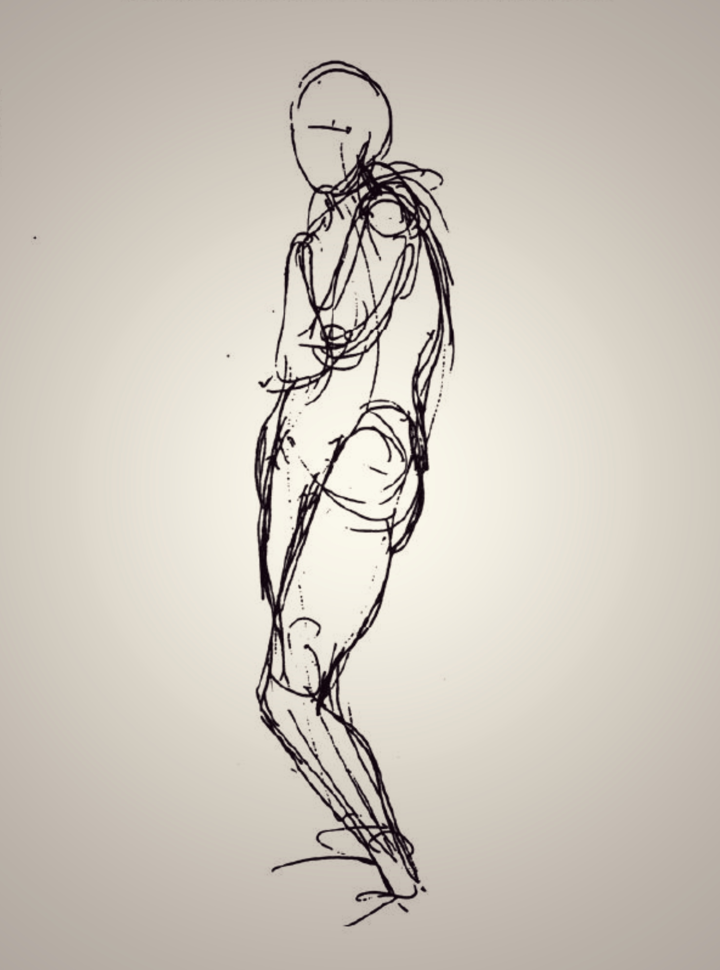 stance – draft