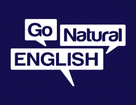 Contoh Percakapan Bahasa Inggris Di Restoran + Artinya