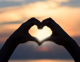 Pantun Cinta Paling Romantis NEW