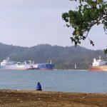 Cilacap Beach