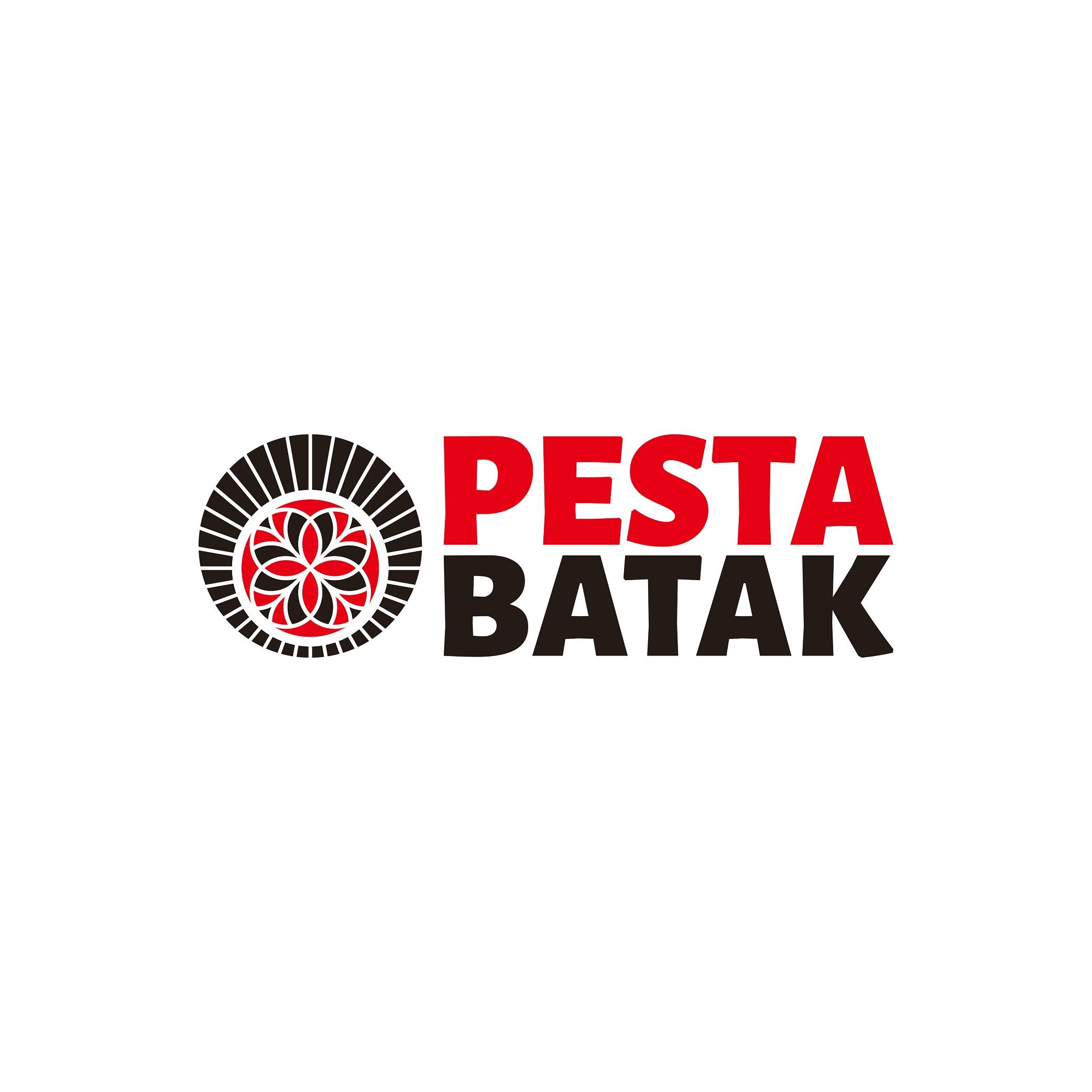 Pesta Batak