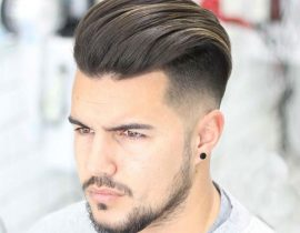 Best Haircuts For Men in 2019