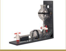 Máy đo co2 tinh khiết trong chai