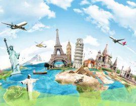 Aplikasi Traveling Terbaik Untuk Traveler Dan Backpacker