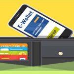 Aplikasi Dompet Elektronik Terbaik Yang Sering Memberikan Promo