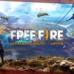 Download Free Fire APK Terbaru