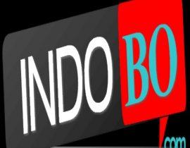 Blog Bisnis Online Indonesia