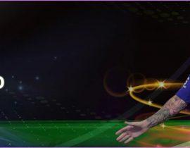 Mega303 Liveskor dan Taruhan Sepakbola