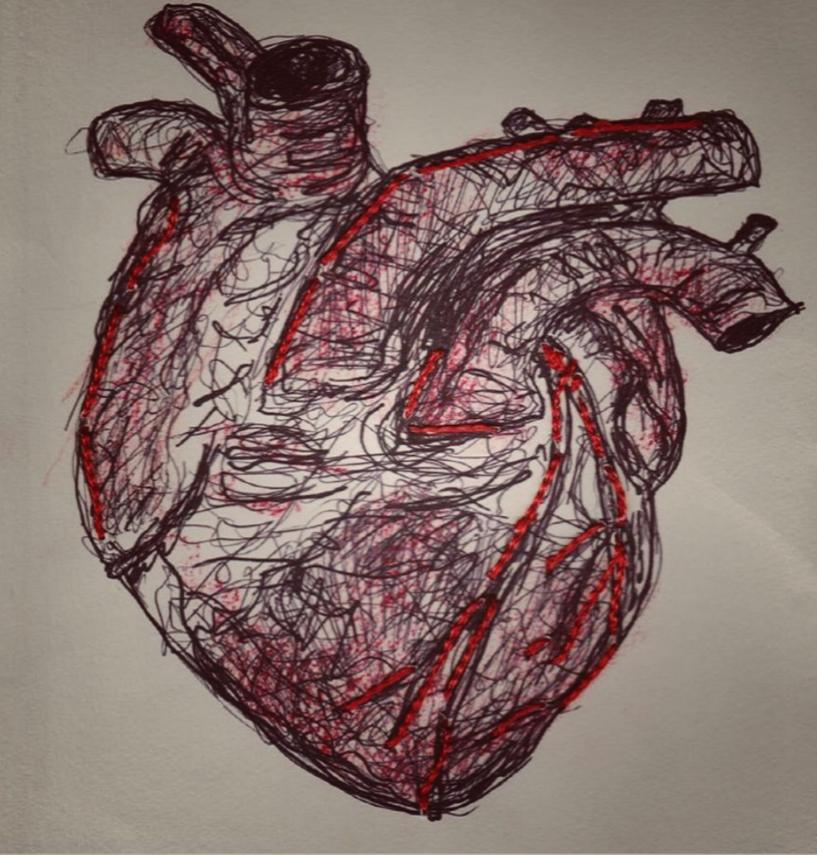 Get a better heart