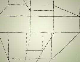 cubist focalism
