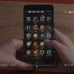 Aplikasi Perekam Layar HP Android (Screen Recorder) Terbaik