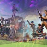 Game Battle Royale Android Terbaik Kekinian