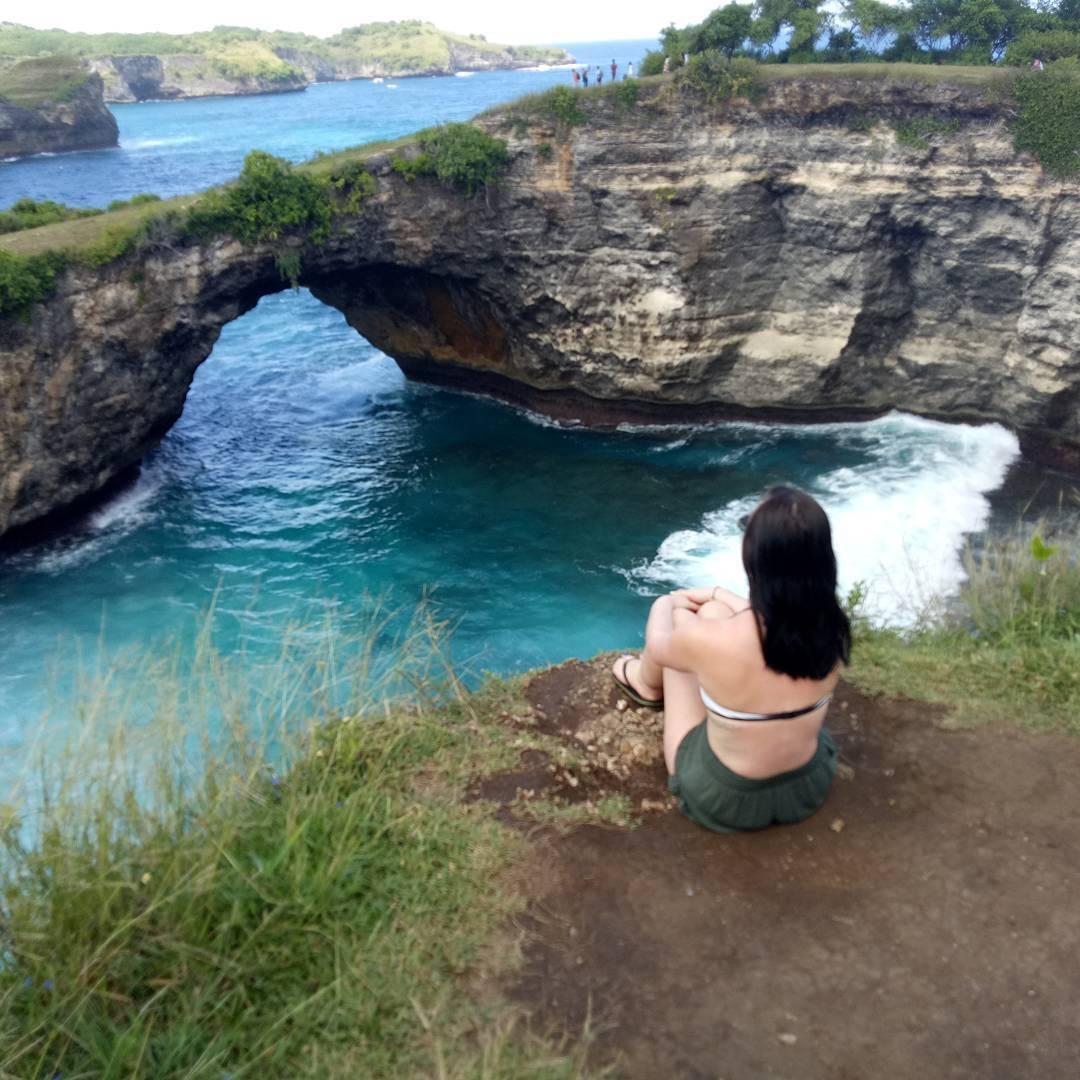 Paket Tour Nusa Penida Bali
