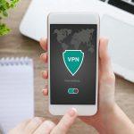 Aplikasi VPN Android Terbaik Untuk Buka Situs Yang Diblokir