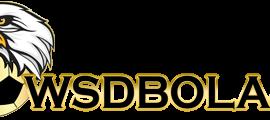 Wsdbola88 Agen Judi Bola Online