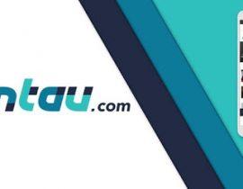 Pantau.com Media Cover