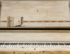 Musik-11