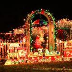 Best Led Lights For Decoration