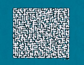 accidental grid IV