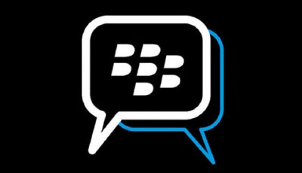 Cara Membuka Blackberry id Yang Lupa Email dan Password
