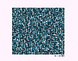 accidental grid III