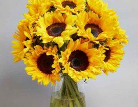 Send Best Flower