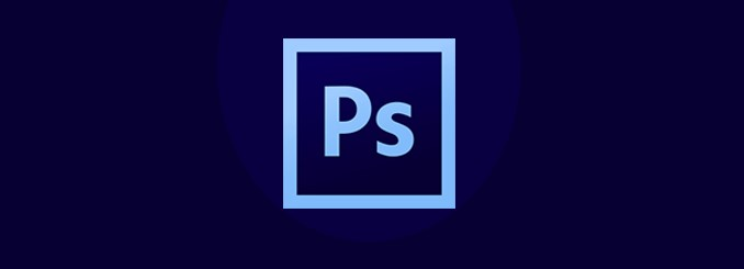 How To Reset Setting Photoshop Using A Keyboard Shortcut