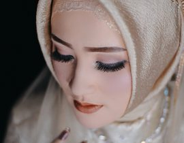 Beautifful Marriage Preparation