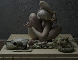 figure collection:DARK VERSION {$M}