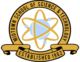 Midtown School of Science and Technology
