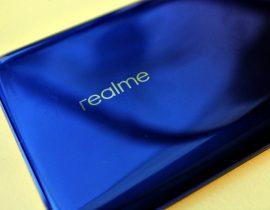 Realme Siapkan Smartphone Terbaru dengan Snapdragon Seri 7 dan Teknologi 5G