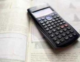 Maths Tutors Melbourne