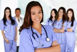 bsc nursing colleges in delhi