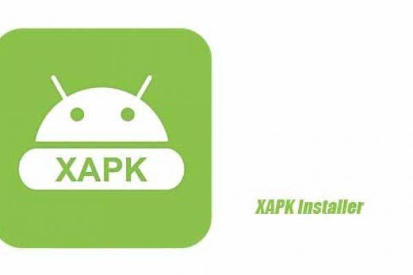 Bagaimana Cara Menginstall File .Xapk Game di Android