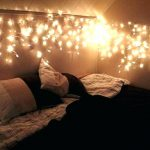 Decorative Indoor String Lights