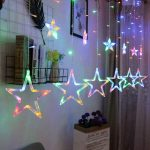 Party Decoration Led Lights