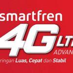 Cara Mempercepat Koneksi Internet Smartfren Unlimited