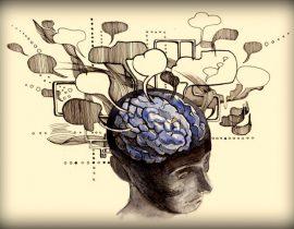 a study on mindmaping