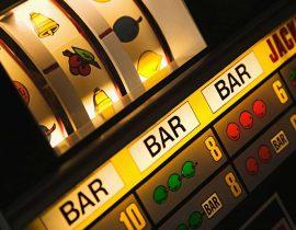 Der Wandel der Glücksspielbranche
