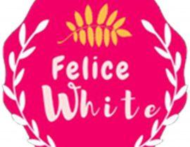 Felice White