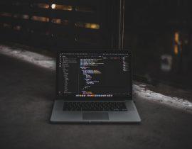 Mengapa Anda Harus Membuat Blog
