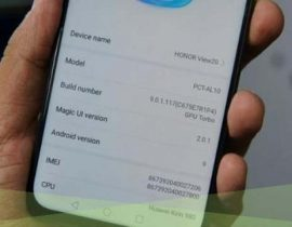 Cara Cek IMEI HP Dengan Mudah, Untuk Smartphone Android