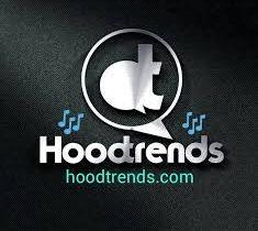 Hoodtrends