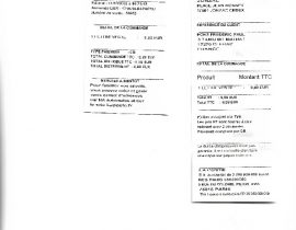 facture_LP0207190000043L_