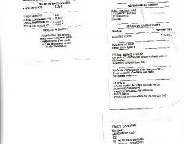 facture_LP4899190000117L_