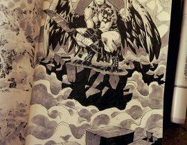 Harpy(2)