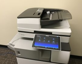 Why You Would Want to Buy a Photo Printer
