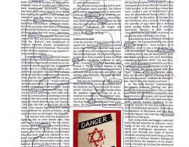 gleaned poetry – The Economist