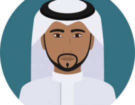 Blog islami masa kini