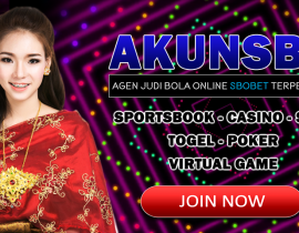 Main Dragon Tiger di Agen Online